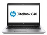 EliteBook 840 G3 i5 Windows 7モデル