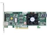 ARC-1216-4i [SAS/SATA 6Gb/s/RAID]
