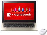 ���� dynabook N51 N51/VG PN51VGP-NJA