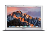 MacBook Air 1600/13.3 MMGF2J/A