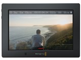 Blackmagic Video Assist 4K