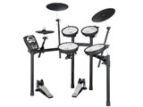 V-Drums V-Compact Series TD-11KQ-PS