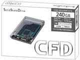CSSD-S6O240NCG1Q
