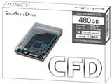CSSD-S6O480NCG1Q