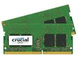 CT2K16G4SFD824A [SODIMM DDR4 PC4-19200 16GB 2枚組]