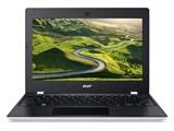 Acer Aspire One AO1-132-N14N/W