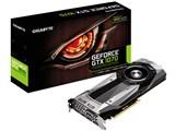 GV-N1070D5-8GD-B [PCIExp 8GB]