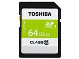 SDAR40N64G [64GB]