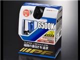 SUPER J BEAM 65J4 [�n���Q�� 6500K H4]