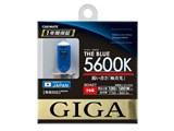 ザ・ブルー BD427 [ハロゲン ザ・ブルー 5600K H4]