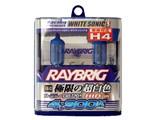 RAYBRIG RA43 [�n���Q�� �z���C�g�\�j�b�NS 4900K H4]