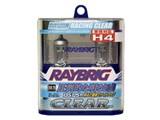 RAYBRIG RR79 [ハロゲン H4]