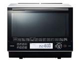 �Ηq�h�[�� ER-PD5000(W) [�O�����z���C�g]
