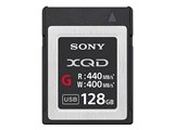 QD-G128E [128GB]