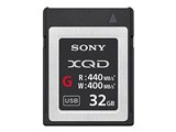 QD-G32E [32GB]