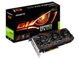 GV-N1070G1 GAMING-8GD [PCIExp 8GB]