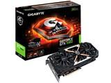 GV-N1080XTREME-8GD Premium pack [PCIExp 8GB]