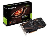 GV-N1070WF2OC-8GD [PCIExp 8GB]