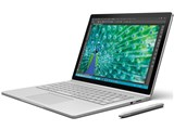 Surface Book PA9-00006