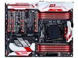 GA-X99-Ultra Gaming [Rev.1.0]