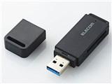MR3-D013SBK [USB 34in1 ブラック]