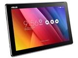 ASUS ZenPad 10 Z300M-BK16 [ブラック]