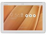 ASUS ZenPad 10 Z300M-WH16 [ホワイト]