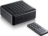 Beebox-S 6200U/B/BB [ブラック]