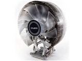 CNPS9800 MAX