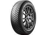 Vector 4Seasons Hybrid 195/55R16 87H