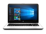 HP 15-ay000 ���i.com���� �t��HD�����&Core i5���ڃ��f��