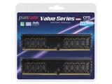 W4U2400PS-8G [DDR4 PC4-19200 8GB 2枚組]