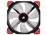 ML140 PRO LED Red CO-9050047-WW [���b�h]
