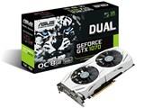 DUAL-GTX1070-O8G [PCIExp 8GB]