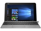 ASUS TransBook Mini T102HA T102HA-128S