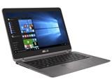ASUS ZenBook Flip UX360UA UX360UA-6500