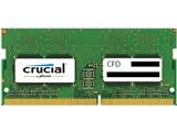 D4N2400CM-8G [SODIMM DDR4 PC4-19200 8GB]
