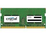 D4N2400CM-16G [SODIMM DDR4 PC4-19200 16GB]