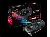 ROG STRIX-RX460-O4G-GAMING [PCIExp 4GB]