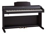 ローランド Roland Piano Digital RP501R-...