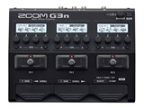 Multi-Effects Processor G3n