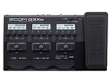 Multi-Effects Processor G3Xn