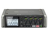 F4 MultiTrack Field Recorder