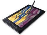 Wacom MobileStudio Pro 13 DTH-W1320L/K0