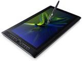 Wacom MobileStudio Pro 16 DTH-W1620H/K0