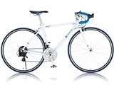 GORDINI AL-ROAD7021 [Snow White]