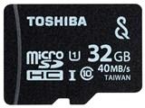 MSV-LTA32G [32GB]