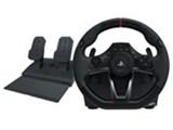 レーシングホイールエイペックス for PlayStation4/PlayStation3/PC PS4-052