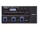Guitar Effects Processor GT-1