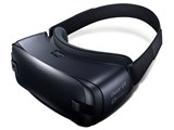 Galaxy Gear VR SM-R323NBKAXJP [Blue Black]